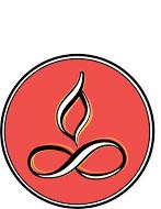 logo_yogastudium.eps